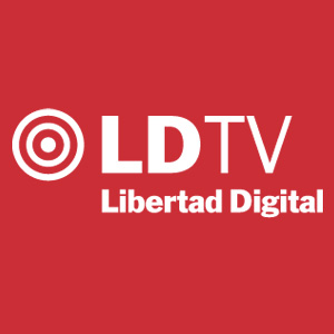 LD-TV-–-Libertad-Digital